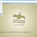 Software for Gold Hallmarking in India