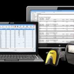 Software for jewellery wholesalers