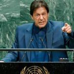 FATF notes Pakistan's actions against terrorism haven't been enough