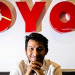 OYO raising $1.5 billion from founder Ritesh Agarwal, SoftBank, others