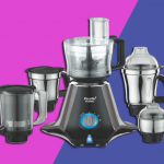 Top 10 best Mixer Grinders in India 2019 – Complete Buying Guide