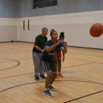 Gallery | Shots Up | Basketball Training & Shooters | Lorton, VA