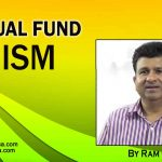 Mutual Fund NISM Video Lectures – Study Khazana