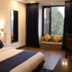 HOTELS NEAR ISBT SHIMLA