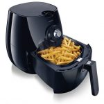 All about Air fryer- A Healthy way to cook your Food
