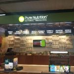 Pure Nutrition.me Announces New Store Opening at Delhi IGI