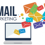 5 Tools Contributing To the Excellence of Best Email Marketing Service