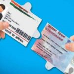 Here's how to link PAN and Aadhaar via different modes
