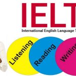 Best IELTS Training Institute in Gurgaon