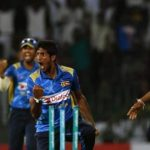 Sri Lanka thrash Pakistan 3-0: Here're the key takeaways