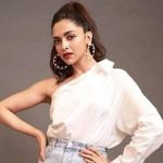 Deepika credits husband Ranveer for her successful career: Details here