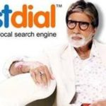 Critical bug in Justdial exposed more than 156 million accounts