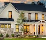 Most Fitted Homes For Sale Montgomery AL