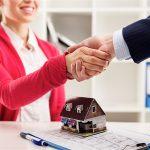 Successful Real Estate Agent Attributes! & Good Morning Pakistan Magazine