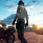 #GamingBytes: PUBG Mobile tips to survive gunfights, win chicken dinner