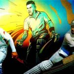 Virat Kohli smashes 26th Test century: List of records broken