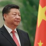 Xi Jinping lands in Chennai for informal summit with Modi