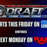 WWE Draft: These superstars should move from SmackDown to Raw
