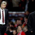 A look at the five fiercest managerial rivalries in football
