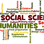 What is the Importance of Cultural Studies in Social Science