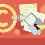 What is DCMA? How Can You Save Your Website Content Being Copied?