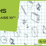 CBSE Class 10th Maths video lectures