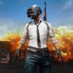 #GamingBytes: Five most common mistakes beginners make in PUBG Mobile