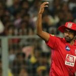 Ravichandran Ashwin set to be retained by KXIP: Details here