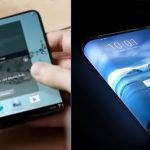 Foldable Phones: Samsung Is Leading The Game