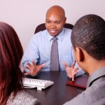 Spiritual Counseling As a Career Path: The Scope And Benefits