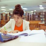 Top 10 Qualities That You Should Confirm In The Dissertation Writer Before Hiring
