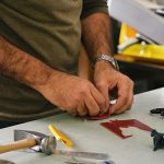 Useful Tips To Design And Implementation With Prototyping Methodology