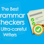 5 Actionable Tips to Remove Grammar Mistakes in Your Writing