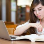 5 BARRIERS TO EDUCATION YOU SHOULD KNOW WHEN YOU STUDY ABROAD