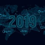 5 TRENDING TECHNOLOGIES IN 2019 THAT ARE BEING USED IN EDUCATION