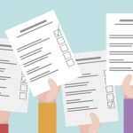 INITIATING QUESTIONNAIRES IN A GOOD WAY CAN MAKE CONCLUSION TRUSTWORTHY