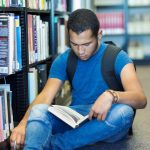 DON'T PUT YOUR GRADES AT RISK – COMPLETE COURSEWORK ON-TIME