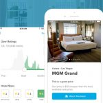 Hopper App now expands its services to predicting hotel prices