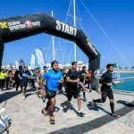 Spartan Race all set to be held in Oman next month