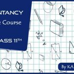 Class 11th Accountancy video lectures