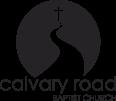 Mount Vernon Baptist Church | CRBC