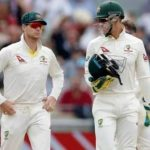 I hope Steve Smith does captain Australia again: Tim Paine