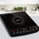 Induction Cooktops: A Modern Way of Cooking