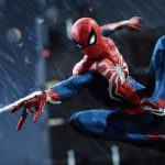 #ComicBytes: Spider-Man facts that only long-time fans would know