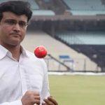 Will Sourav Ganguly join BJP? Former Indian captain addresses rumors