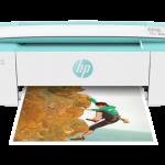 hp deskjet 3755 printer scanner setup | dj3755 troubleshooting