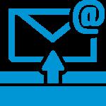 hp.com/oj5255 printer-hp ojpro 5255 printer scan to email | email scanning