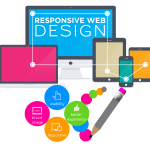 Website Development Company in India | Top Web Design Services