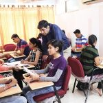 Academy of IELTS & PTE – Best Ielts Coaching Classes(Institute) in Vadaj, Chandlodiya, Ahmedabad