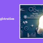 What is the procedure for Patent Registration in Delhi by Swarit Advisors